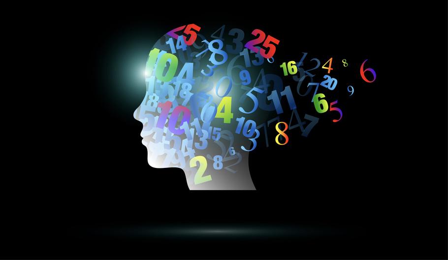 La numérologie : un outil de développement personnel puissant