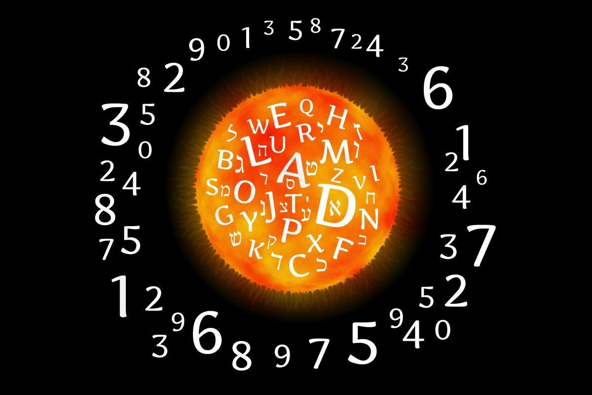 Numérologie ou Astrologie ? Que choisir ?
