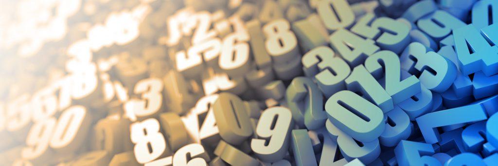 Comment fonctionne la numérologie ?