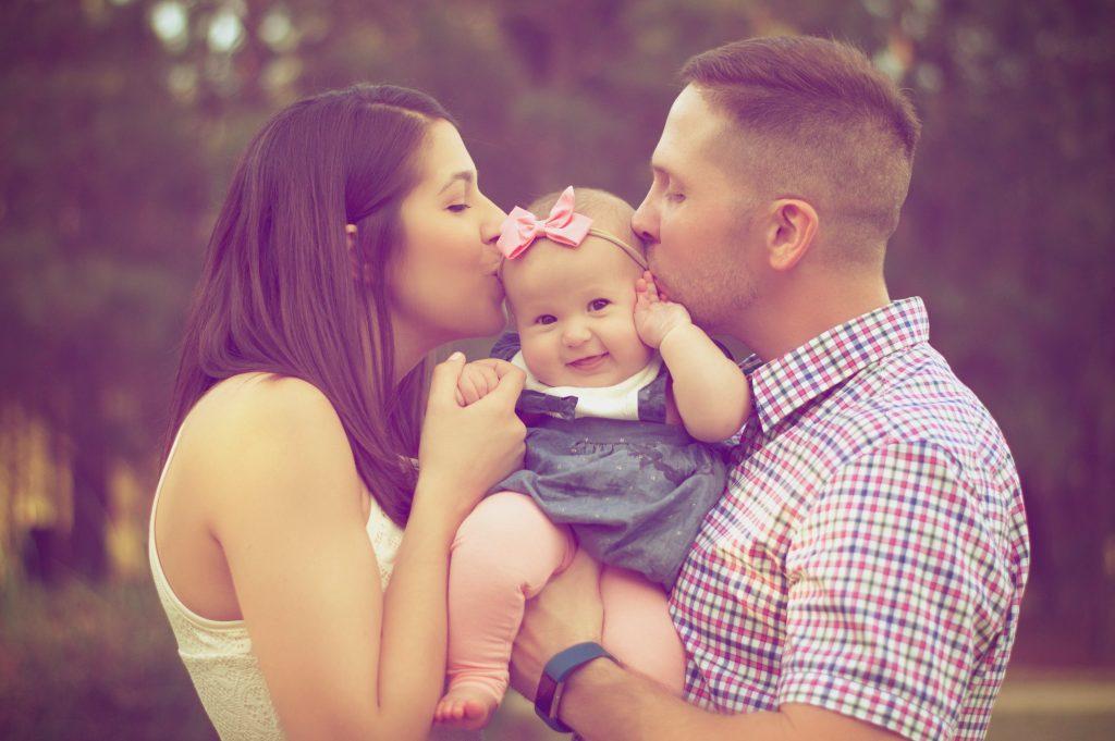 Le nombre héréditaire en numérologie correspond à l'héritage de votre nom de famille